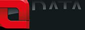 Datalogística Logotipo